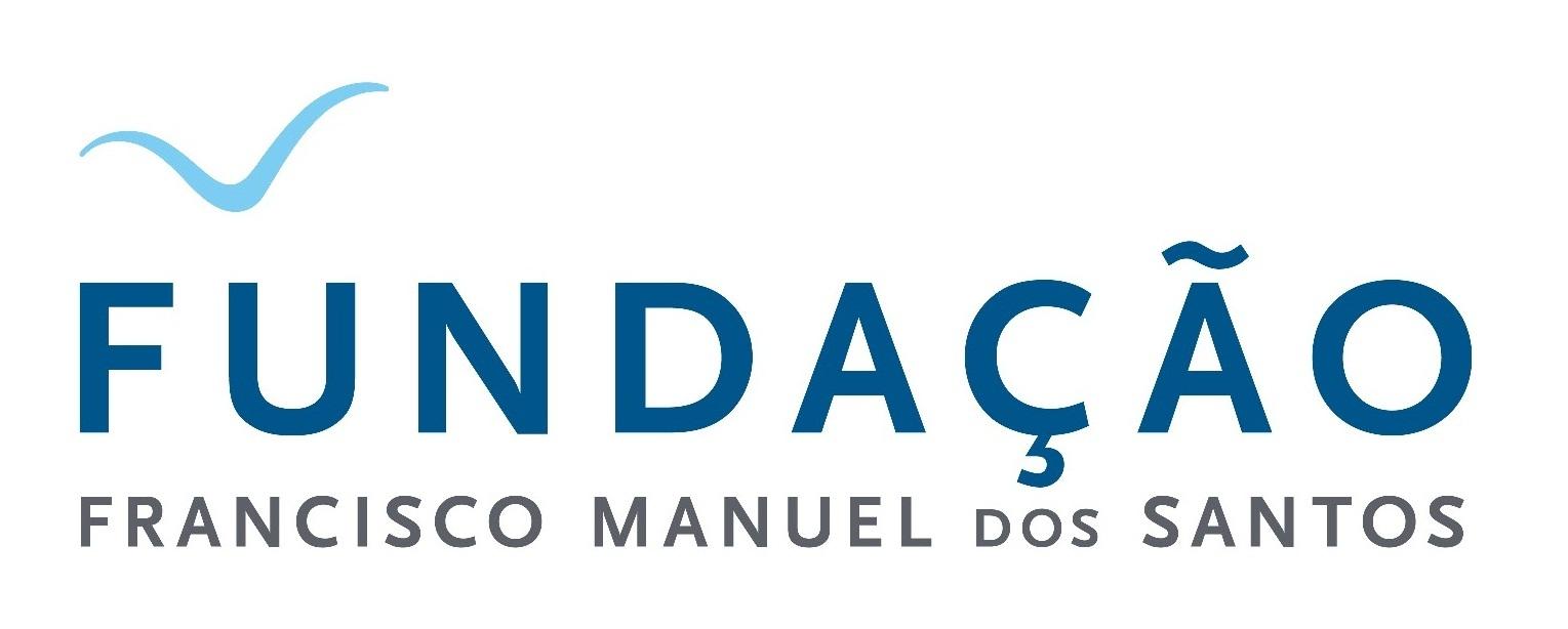 CELEBRAÇÃO DE PROTOCOLO COM A FUNDAÇÃO FRANCISCO MANUEL DOS SANTOS