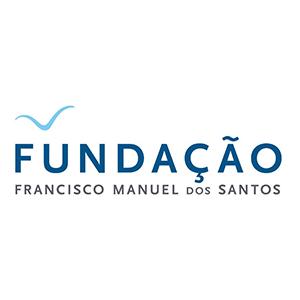 FUNDAÇÃO FRANCISCO MANUEL DOS SANTOS